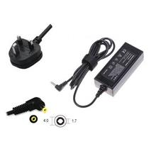 20V 2.25A Charger for Lenovo IdeaPad 100-14 100s-14 100-15 Series 4.0x