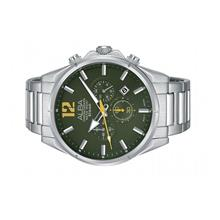 Alba Men Chronograph Date Watch VD53-X287GRYSS