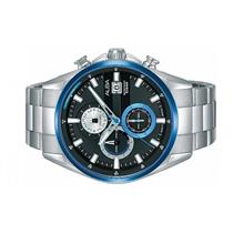 Alba Men Chronograph Date Watch VD57-X129BBLS