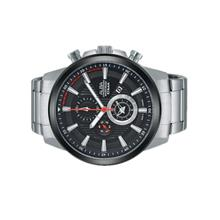 Alba Men Chronograph Date Watch YM92-X269BSS