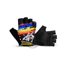 Original Coolchange Cycling Gloves