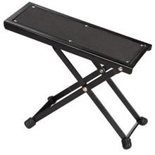 Guitar Foot Stand / Guitar Stool