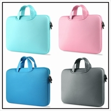 15.6 Inch Notebook Liner Bag