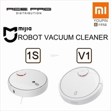 Ori XIAOMI Mijia Mi Robot Vacuum - Smart Cleaner Floor Sweeping Droid