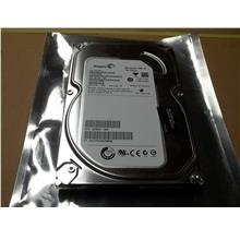 SATA 160GB Hard Drive HDD