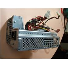 HP DC7900 DC7800 DC5800 DC5850 POWER SUPPLY PSU 455324-001 460888-001