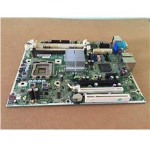 HP DC7900 SFF Motherboard 462432-001 460969-001 460970-001