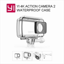 XIAOMI XiaoYi Yi 4K Action Sport Camera 2 Waterproof Case Casing