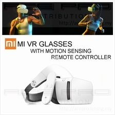Xiaomi Mi VR Glasses - Virtual Reality 3D Helmet Headset Toy Play 2
