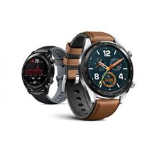 Huawei Watch GT (2-Week Battery Life)ORIGINAL by Huawei Malaysia 5c580cf420