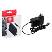 Power Supply for Nintendo Switch USB Type C 5V Adapter