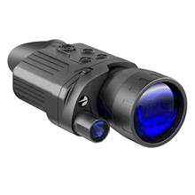 Pulsar 850R Night Vision Monocular With Recording (WP-IR850R).