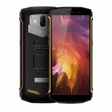 Blackview BV5800 Pro Android Phone (WP-BV5800)
