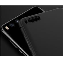 Hoco Anti-drop transparent ultra-thin casing case cover Xiaomi Mi 6