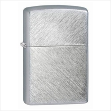 Zippo Lighter Herringbone Sweep (24648)