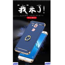 Silicone Protective Casing Case for HUAWEI Nova Plus