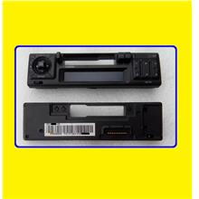 Original Clarion car cassette player removeable head