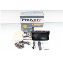 Convex CV-CL-096L Motion Lite High Speed Android System