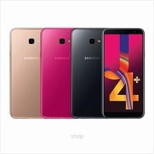 Galaxy J4 Price Harga In Malaysia Lelong