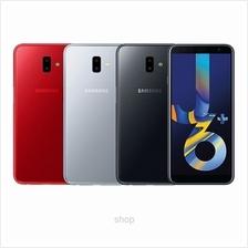 Samsung 4gb Ram Price Harga In Malaysia