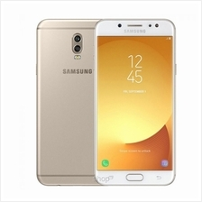 [Sale] Samsung Galaxy J7 Plus Gold 5.5 Inch [4GB] 32GB Smartphone - C710)