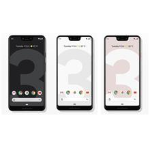 GOOGLE PIXEL 3 XL -The most ANTICIPATED Andriod Smartphone of 2018