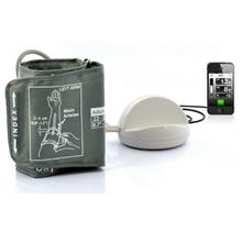 Blood Pressure Monitor (Works With iOS Devices) (BP-01).