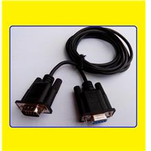 VGA / RGB CABLE 4 laptop notebook projector LCD monitor video system $