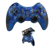 AVF Double Shock Joystick USB Gamepad (stk-2021)