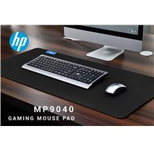 HP GAMING MOUSE PAD MP9040 900MM X 400MM X 3MM