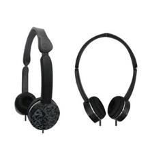 AVF HMS3V Smart Phone Series Headphone with hands-free function