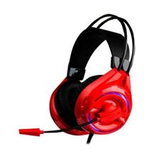 AVF Gaming Series G5 Stereo Headphone with Mic HM-G5