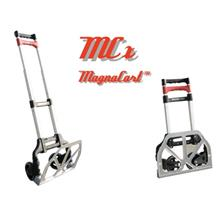 Magna Cart MCX Personal Hand Truck Trolley