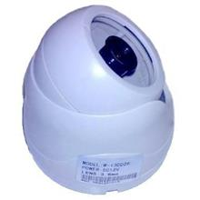 1/3 SONY CCD Dome Camera With Adjustable View (CCTV).