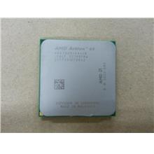 AMD Athlon 3800 Plus AM2 Processor 230213