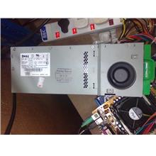 Dell NPS-180BBA Power Supply for Sff Casing 050811