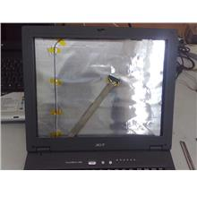 Acer TravelMate 290 Notebook LCD Casing 240211