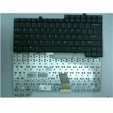 Dell Inspiron 600m Notebook Keyboard 161013