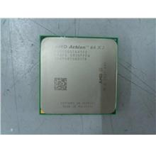 AMD Athlon 64 5000+ 2.6Ghz AM2 Processor 051013
