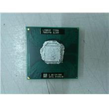 Intel T7250 2.0Ghz Core 2 Duo Processor for Notebook 021013