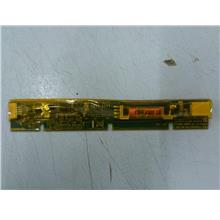 MacBook White LCD Inverter 280613