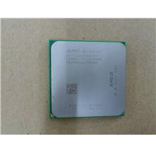 AMD Athlon 64 LE-1620 2.4Ghz AM2 Processor 260713
