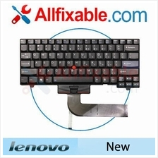 Lenovo ThinkPad SL410P L510 L512 L520 Keyboard