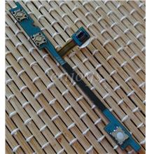 Enjoys ORIGINAL Side Camera Volume Button Flex Cable Ribbon NOKIA N79
