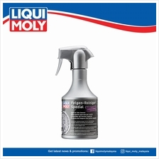 Liqui Moly Special Rim Cleaner 500ML, (Car & Motorbike Care) 1669