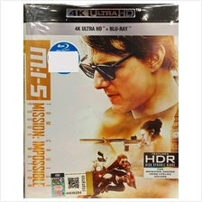 English Movie MI5 Mission Impossible (end 4/9/2021 12:00 AM)