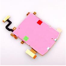 Enjoy ORIGINAL LCD Keypad Keyboard Flex Cable Ribbon Motorola RAZR2 V8