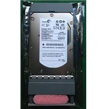 Genuine 300GB Apple Drive Module (ADM) Xserve Server  661-4476