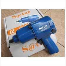 S@tar 1/2' Extra Duty Twin Hammer Air Impact Wrench