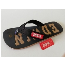 10374BK EDWIN MEN CASUAL SANDALS